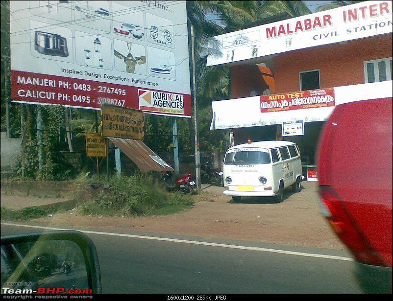 Supercars & Imports : Kerala-05122008.jpg