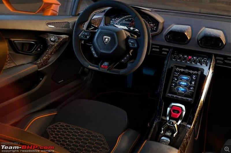 Lamborghini Huracan Evo spotted in India-1_578_872_0_70_http___cdni.autocarindia.com_extraimages_20190207095756_huracanevointerior.jpg