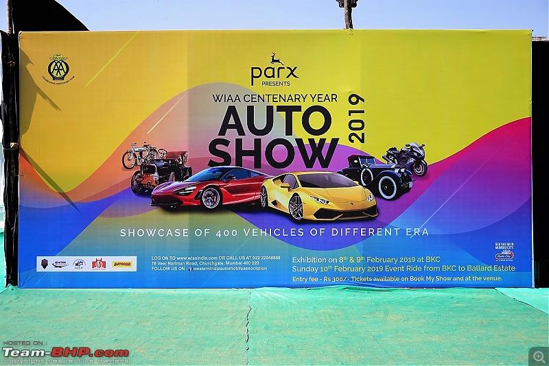 Pics & Report : Mumbai Supercar Show, February 2019-dsc04113.jpg