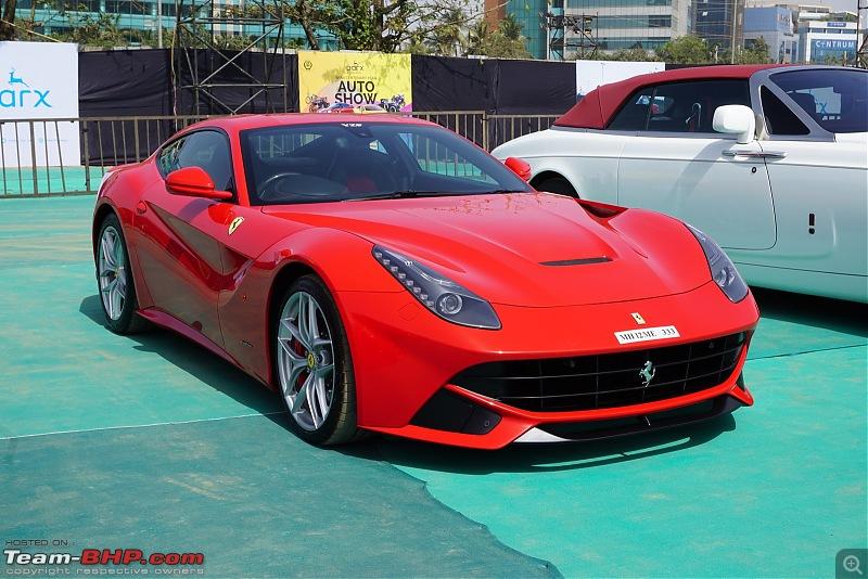 Pics & Report : Mumbai Supercar Show, February 2019-dsc02660.jpg