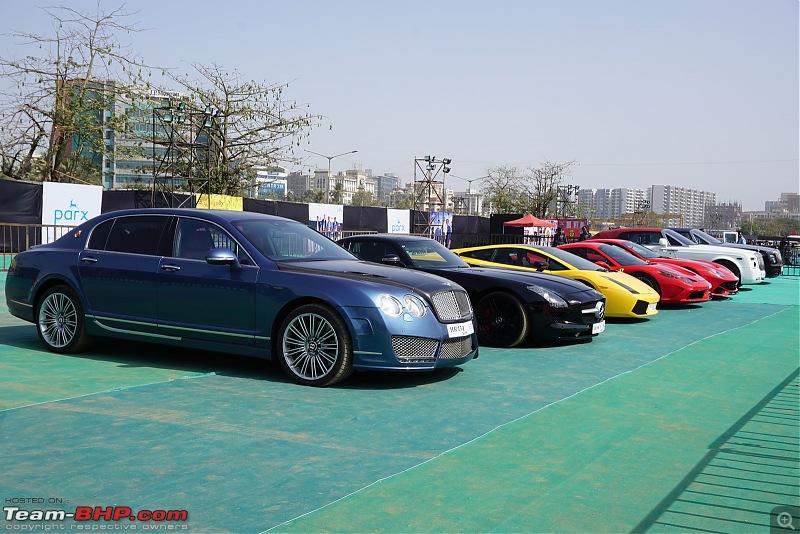 Pics & Report : Mumbai Supercar Show, February 2019-dsc02611.jpg