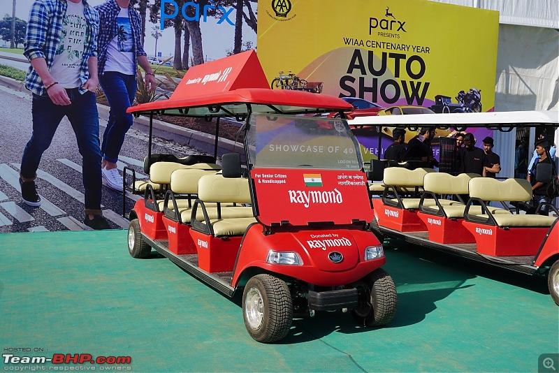 Pics & Report : Mumbai Supercar Show, February 2019-dsc03850.jpg