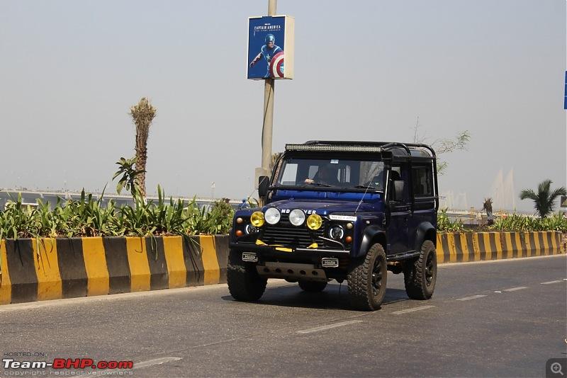 Pics & Report : Mumbai Supercar Show, February 2019-img_6408.jpg