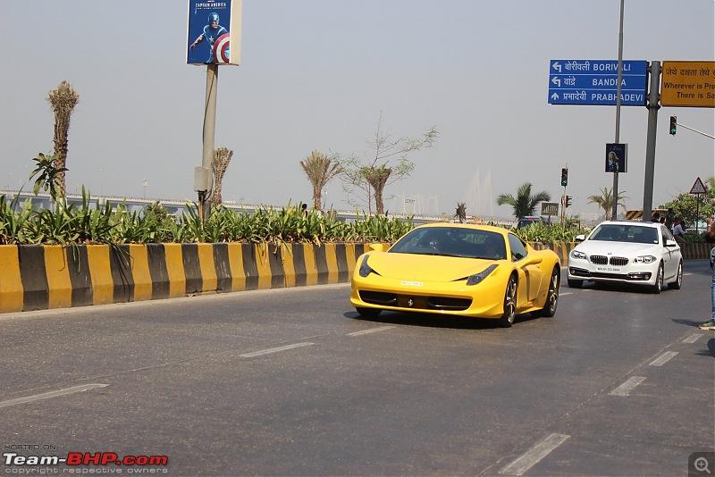 Pics & Report : Mumbai Supercar Show, February 2019-img_6449.jpg