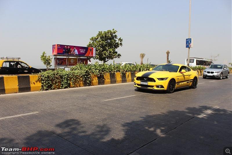 Pics & Report : Mumbai Supercar Show, February 2019-img_6576.jpg
