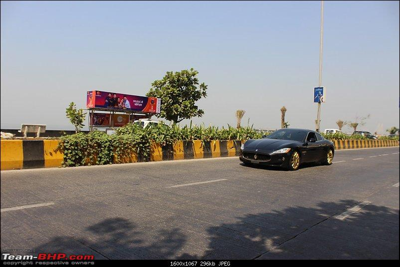 Pics & Report : Mumbai Supercar Show, February 2019-img_6591.jpg