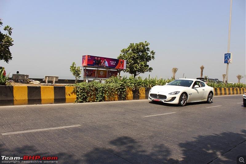Pics & Report : Mumbai Supercar Show, February 2019-img_6623.jpg