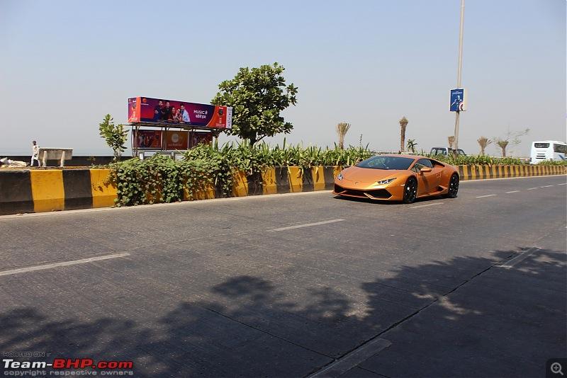 Pics & Report : Mumbai Supercar Show, February 2019-img_6651.jpg