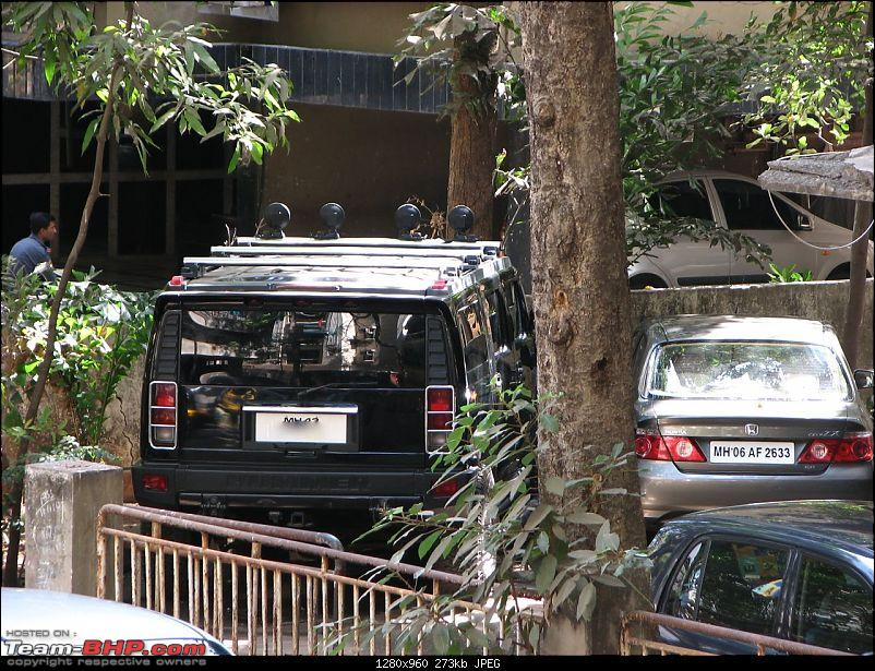 Exclusive Pics : Hummer H2 in Mumbai and Pune-img_0023.jpg