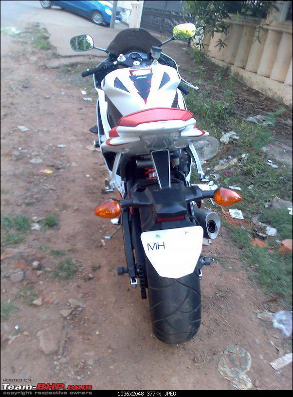 Supercars & Imports : Kerala-yamaha-r6.-5.jpg