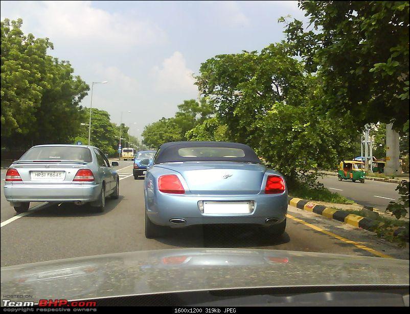 Supercars & Imports : Delhi-dsc01140.jpg