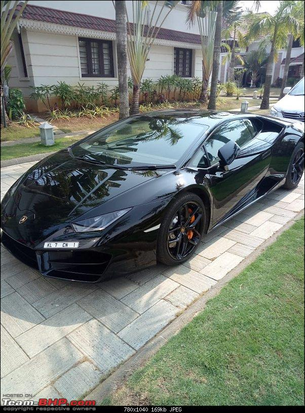 South Indian Movie stars and their cars-anand123teambhp.jpg
