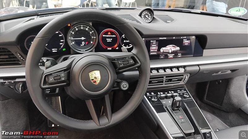 2019 Porsche 911 (992) launched in India-porsche_911_int__live.jpeg