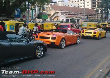 Name:  supercars day out 33.jpg