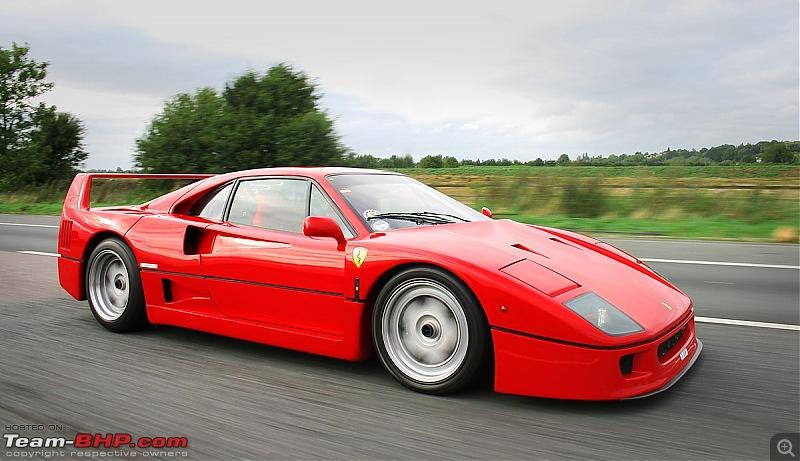 Are modern supercars ugly?-1200pxf40_ferrari_20090509.jpg