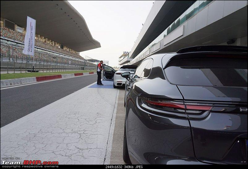 A day with Porsches at the Buddh International Circuit-dsc00355.jpg