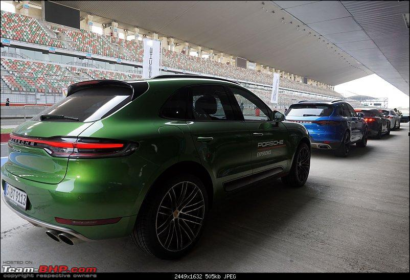 A day with Porsches at the Buddh International Circuit-dsc00337.jpg
