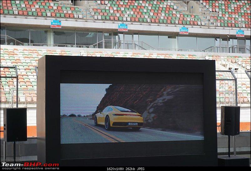 A day with Porsches at the Buddh International Circuit-dsc00137-large.jpg