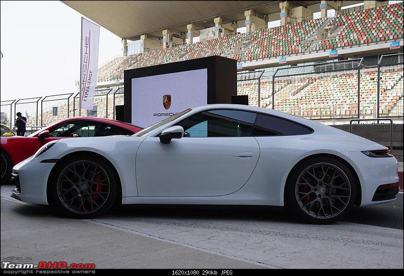 A day with Porsches at the Buddh International Circuit-dsc00155-large.jpg