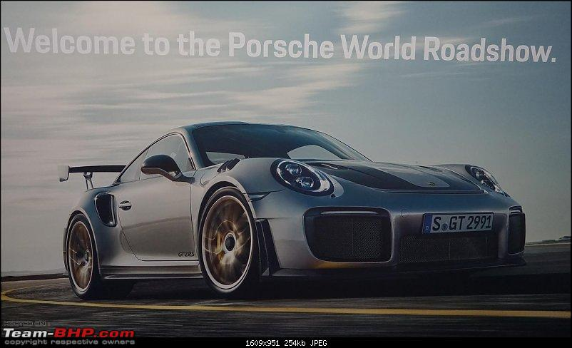 A day with Porsches at the Buddh International Circuit-dsc00158-large.jpg