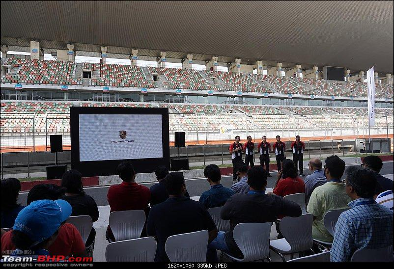 A day with Porsches at the Buddh International Circuit-dsc00184-large.jpg