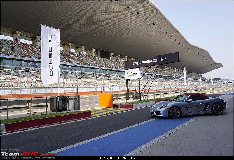 A day with Porsches at the Buddh International Circuit-dsc00189-large.jpg