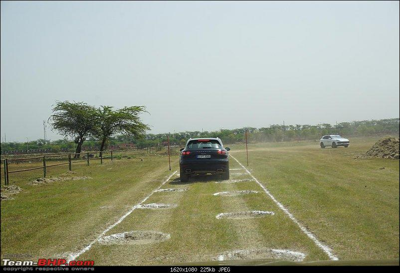 A day with Porsches at the Buddh International Circuit-dsc00220-large.jpg