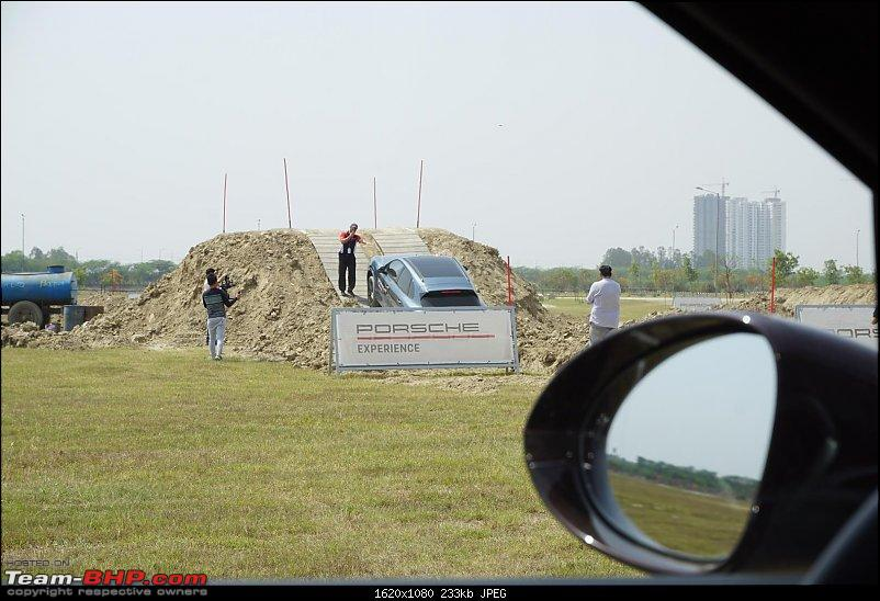 A day with Porsches at the Buddh International Circuit-dsc00230-large.jpg