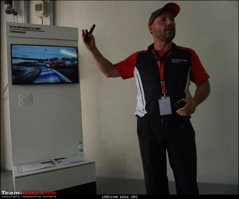 A day with Porsches at the Buddh International Circuit-dsc00246-large.jpg