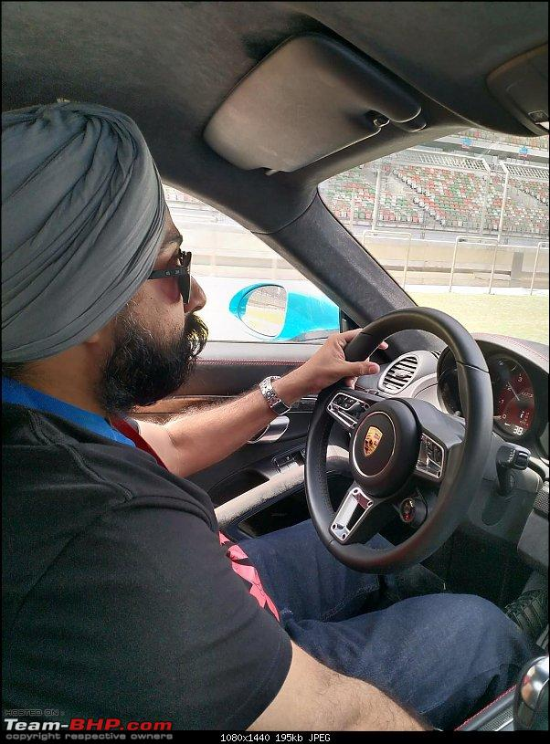 A day with Porsches at the Buddh International Circuit-img_20190411_120508-large.jpg