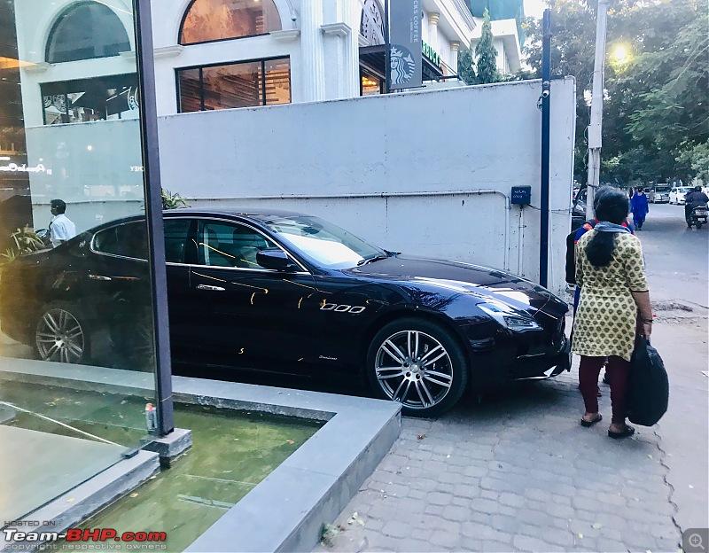 Supercars & Imports : Chennai-img_9991.jpg