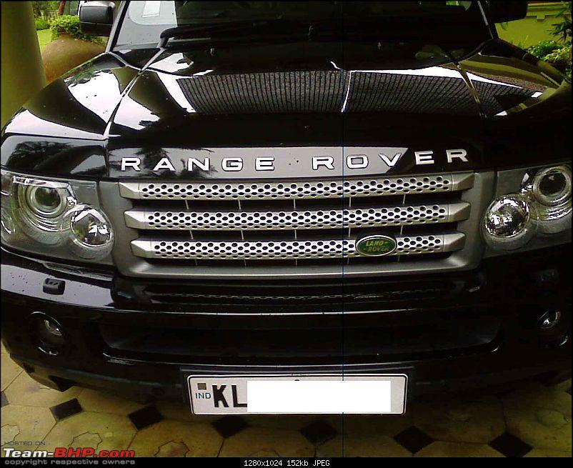 Supercars & Imports : Kerala-rr.jpeg
