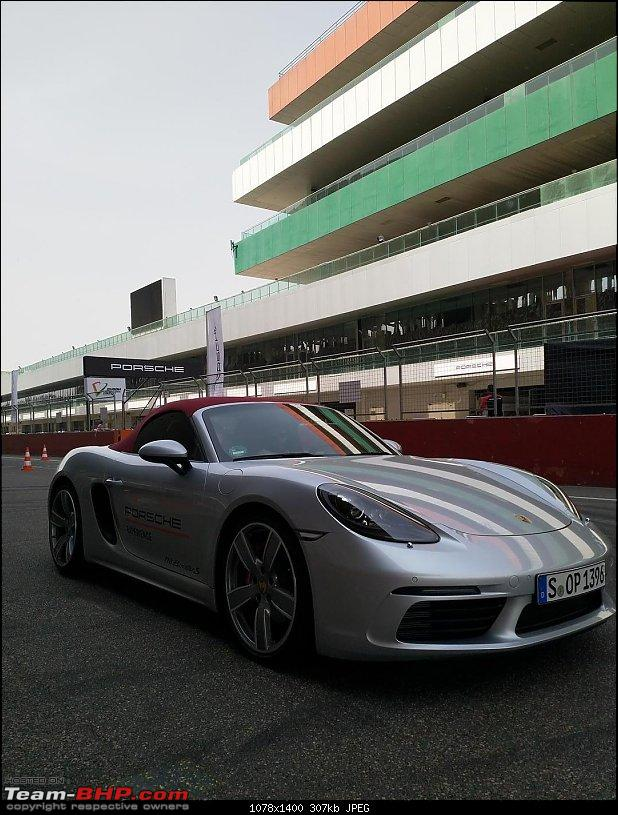A day with Porsches at the Buddh International Circuit-img_20190411_144532-large-1.jpg
