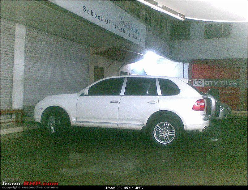 Supercars & Imports : Kerala-04092009001.jpg