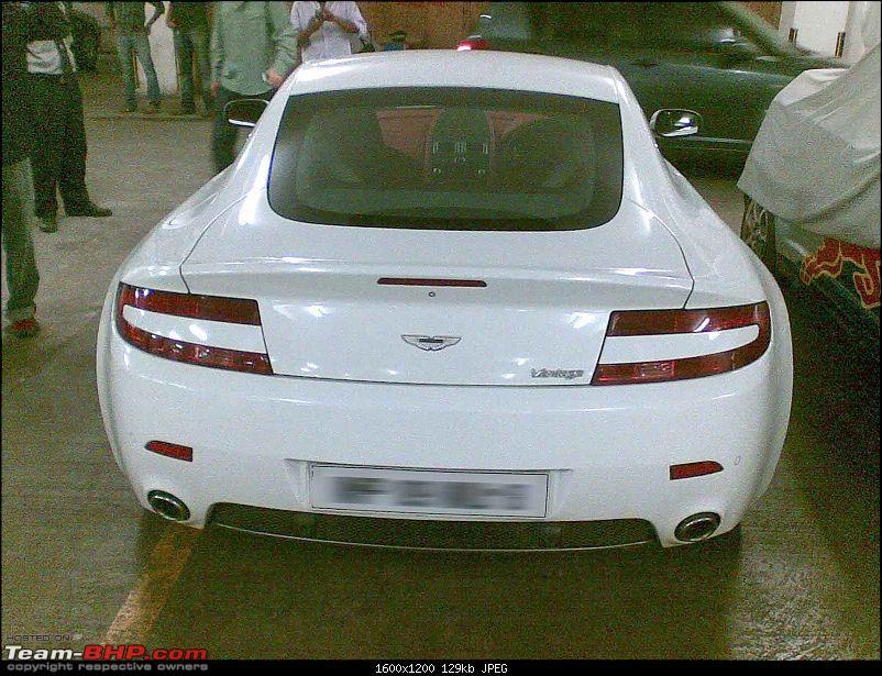 PICS: Aston Martin Vantage & Vanquish in India-aston-3.jpg