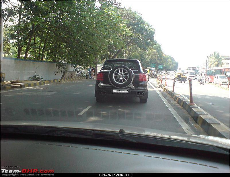Supercars & Imports : Bangalore-dsc00233.jpg