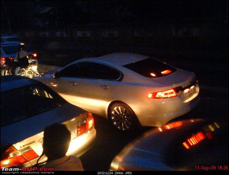 Supercars & Imports : Chennai-dsc01449.jpg