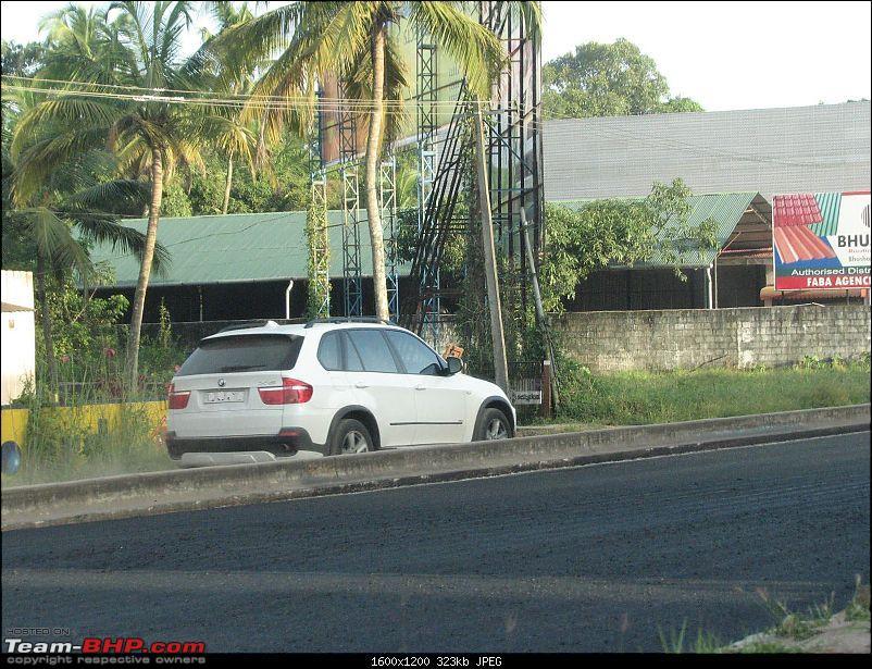 Supercars & Imports : Kerala-img_3085.jpg