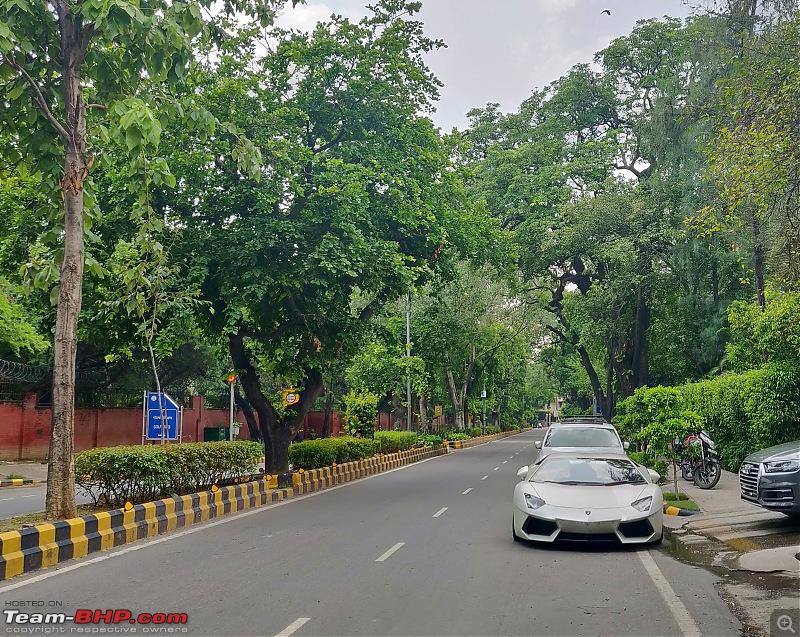 Supercars & Imports : Delhi-img_20190721_123415012.jpeg