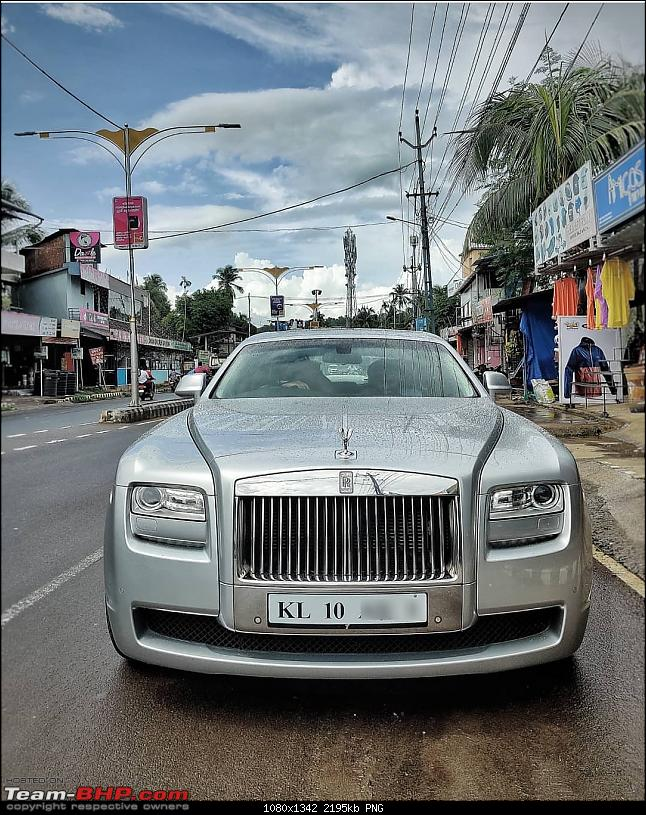 Supercars & Imports : Kerala-download-19.png