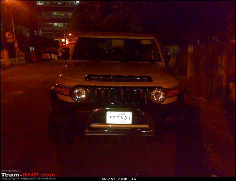 Supercars & Imports : Kerala-110920091628.jpg
