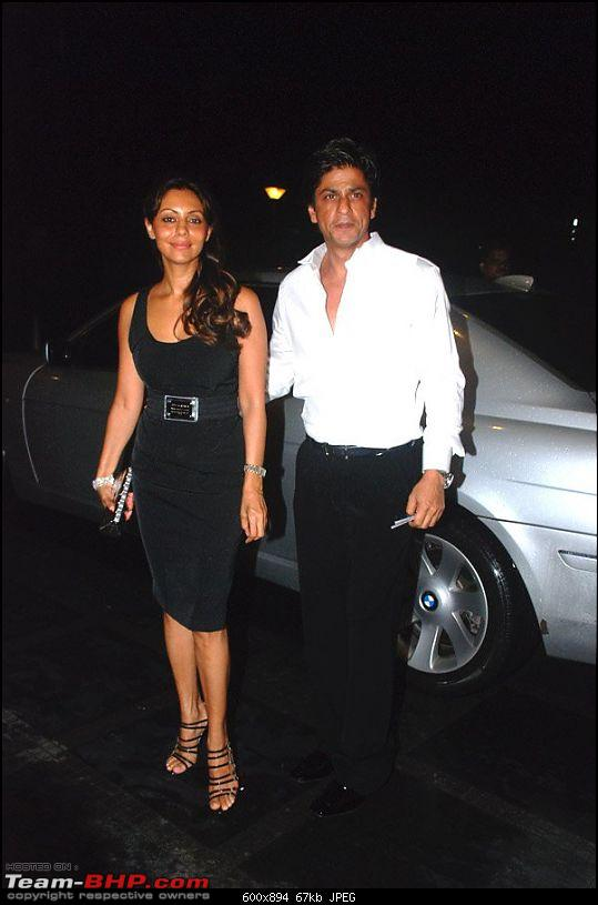Bollywood Stars and their Cars-still9.jpg