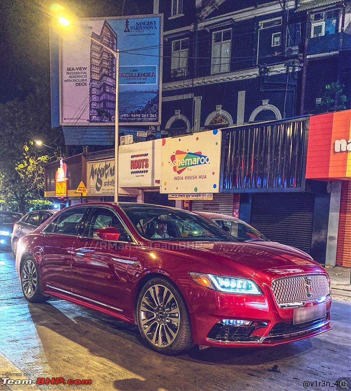 Private & Carnet imports in Mumbai-img_2454.jpg