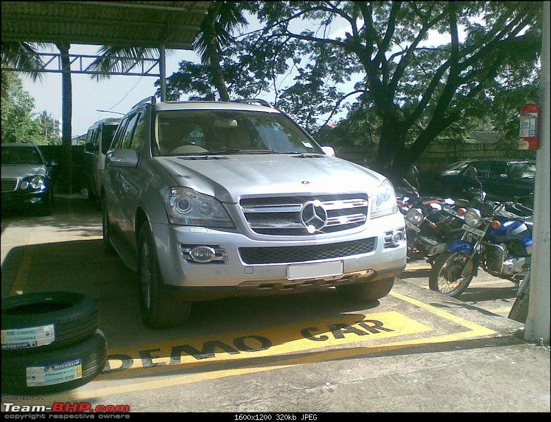 Supercars & Imports : Kerala-10092009014.jpg