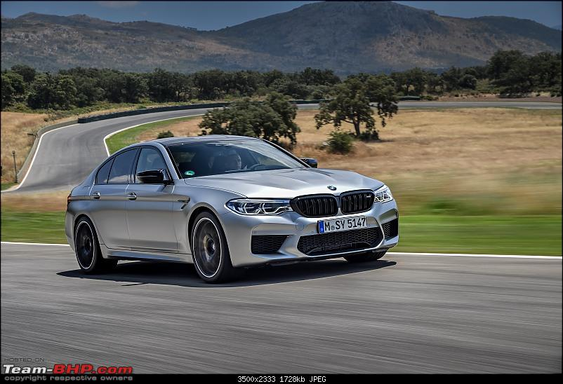 BMW M5 Competition launched in India-01-image-new-bmw-m5-competition.jpg