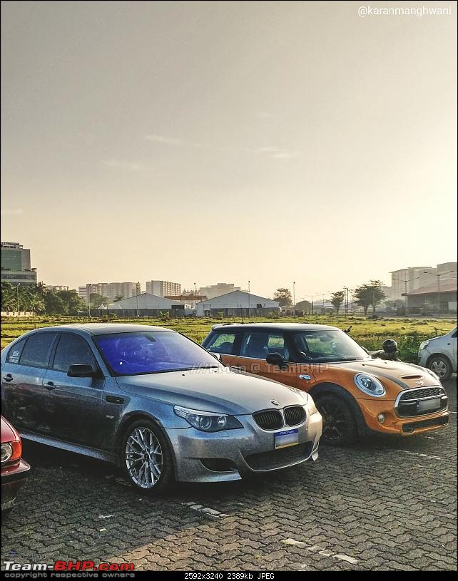 Breakfast with Bimmers in Bombay!-group27.jpg