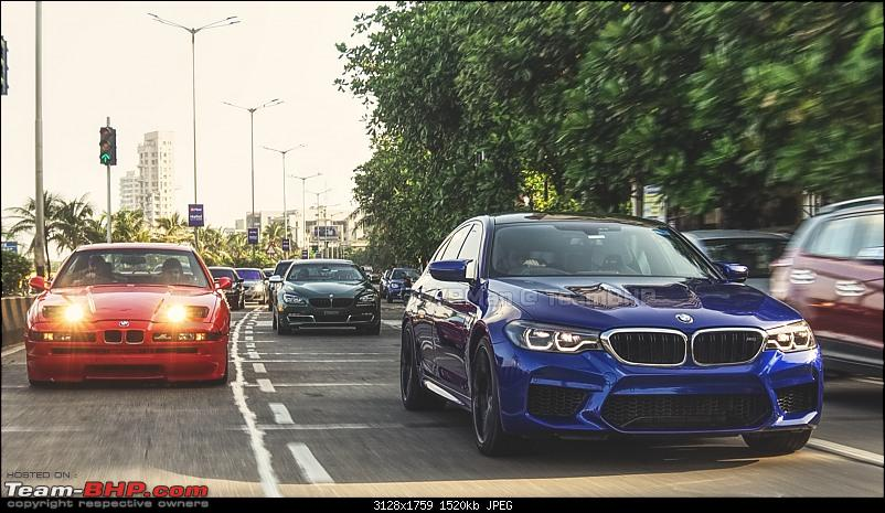 Breakfast with Bimmers in Bombay!-group11.jpg