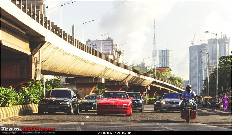 Breakfast with Bimmers in Bombay!-group15.jpg