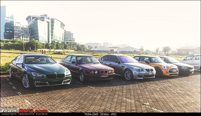 Breakfast with Bimmers in Bombay!-group7.jpg