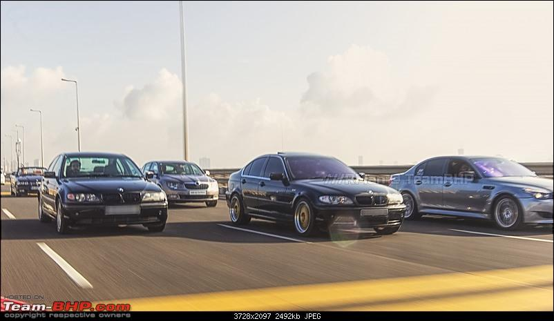 Breakfast with Bimmers in Bombay!-group9.jpg